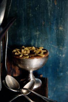 Chocolate mousse - Manger blog