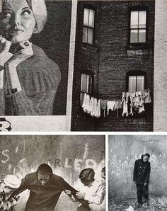 PhotoLeague collabcubed New York's Photo League