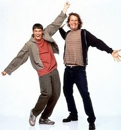 """Conundrum Entertainment and Red Granite Pictures are now officially in pre-production on the Universal Pictures comedy feature film """"Dumb and Dumber To"""", the sequel to the 1994 hit buddy-comedy movie """"Dumb and Dumber"""". Casting for co-starring, supporting, and day player roles will be taking place in Los Angeles."""