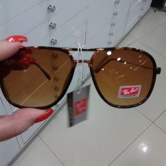 rayban, pair, accessori, fashionstyl, money, list, beauti, everythang, ray-ban sunglasses