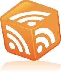 RSS Feeds, #SEO