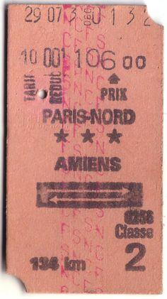 parisnord, pari nord, zoo graphic