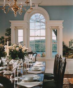 decor, dining rooms, interior, dine room, window