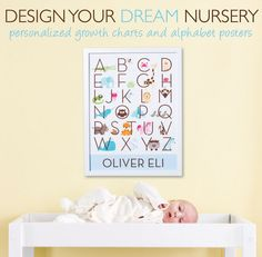 Great baby gifts!!!