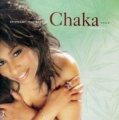 chaka khan love me still - Bing Images