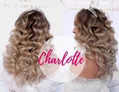 Learn how to create this beautiful waves