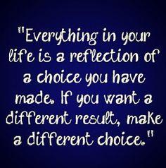 motivation choice, life motivation quotes, fitness motivation quotes, motivational quotes, motivation in life, choice quotes, inspiration quotes, quotes motivational life, choices in life quotes