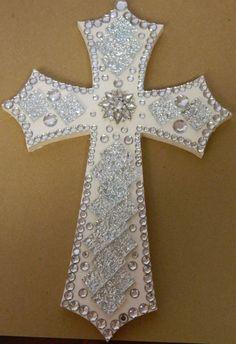 Reflections Cross