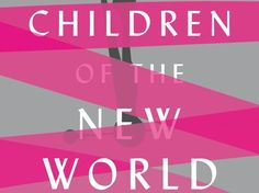 """Children of the New"