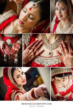 Sikh Wedding punjabi weddings, sikh, san jose, accessori, collag, the bride