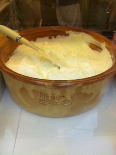 """""""Trip to Greece offers new perspective on yogurts"""" by registered dietitian Molly Kimball"""
