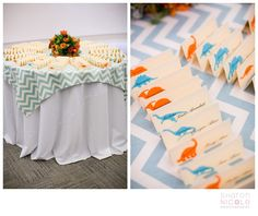 adrianne and jared houston museum of natural science wedding by sharon nicole photography