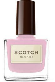 Scotch Naturals™ WaterColors