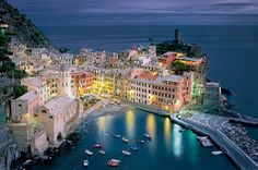 galleries, cinque terre, dreams, clarks, bright lights, architecture, wonderful places, italy travel, heavens
