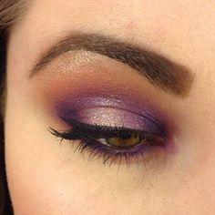 mac trax eyeshadow dupe - photo #41