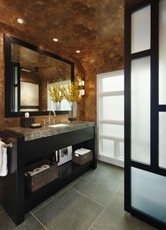 Jeffrey King Interiors's Design Ideas, Pictures, Remodel, and Decor