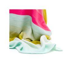 scholten & baijings scarves - Google Search