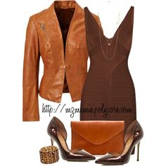 """Untitled #1808"" by mzmamie on Polyvore"