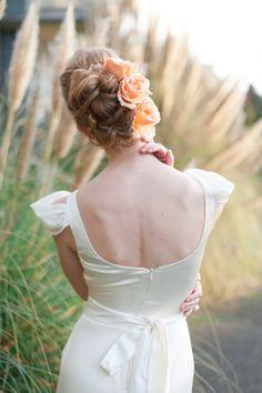 #braid #beauty #hairdo #hairstyle #event #unusual #amazing #modern