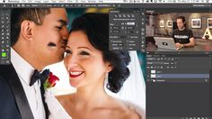 How To Master The Clone Stamp Tool in Photoshop