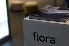 #Fiora #Bathroom #ShowerTray #Bath #SalleDeBain #Design #Idea #New #Bagno