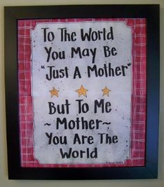 mommi, daddi, happi, mothers day cards, awesom quot