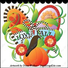 Autumn Heart 1 Clip Art Single: http://digiscrapkits.com/digiscraps/index.php?main_page=product_info&cPath=904_885&products_id=8615