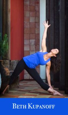 Our instructors on pinterest hot yoga wake up yoga and for Haute 8 yoga