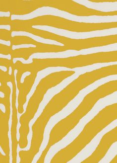 jp057 Mustard | LAURALEE