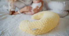 List of Pregnancy/Baby Freebies! This is an amazing list. So many great deals.