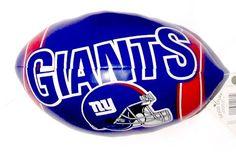 .Go Giants
