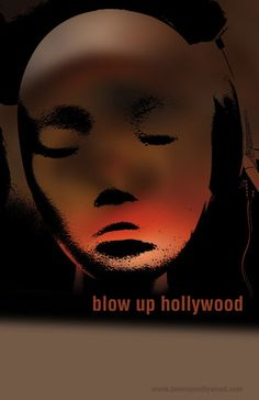 Check out blow up hollywood on ReverbNation