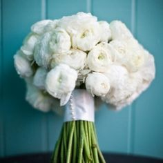 perfect bouquet