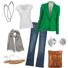 what i'm wearing 3/15/12, created by deepestofgrace