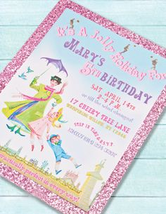 mary-poppins-dessert-table-party-invitation