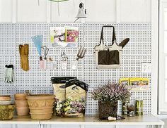 Clever organizing tricks for every room