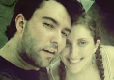 Married Couple Reportedly Considers Filing for Divorce to Save on Cost of Obamacare