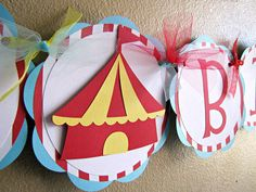 Hey, I found this really awesome Etsy listing at http://www.etsy.com/listing/120772850/circus-party-happy-birthday-banner
