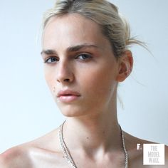 Andrej Pejic is a man. And a damned pretty one.