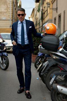 sock, dresses, collars, suit, street styles