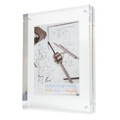 Portafoto da tavolo in plexiglass on pinterest picture - Portafoto da tavolo plexiglass ...