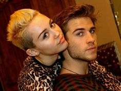 Miley Cyrus Fiance Was Mortified By Her Performance At VMA