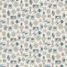 traditional design, mid century modern, product design, retro design, doodl, new kitchens, textile design, modern retro, wallpaper patterns