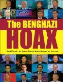 The Benghazi Hoax - Find the latest books by or about  conservatives, republicans and team party members at  http://hillaryclintonnewsreport.com/the-benghazi-hoax/