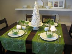 tablescape-table-runners-christmas-9