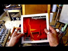 Promotional Materials For Your Art Show - Acrylic Painting Tips #artmarketing