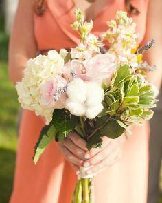 bridal bouquets, bridesmaid bouquets, flower