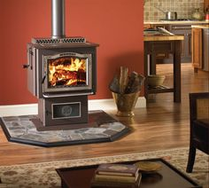 Image detail for -WOOD STOVE >> Wood Stove Tips | Wood Pellet Stove Guide! | Stoves Wood