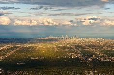 #city #photography #chicago #skyline #urban