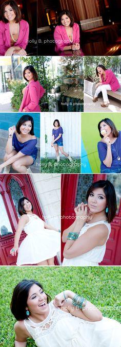 portrait photographi, senior portrait photography, senior photo, senior pictur, senior portraits